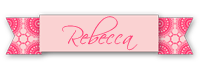 Rebecca Scurr - Post-Email Siggy copy