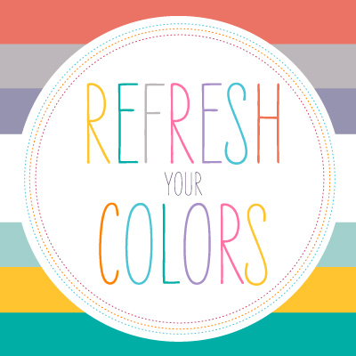 CUST_ColorRefresh_Blog_square.jpg