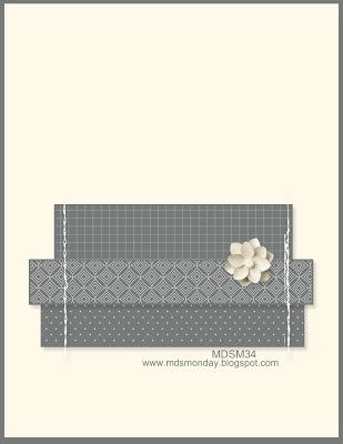 Card Sketch 34-001