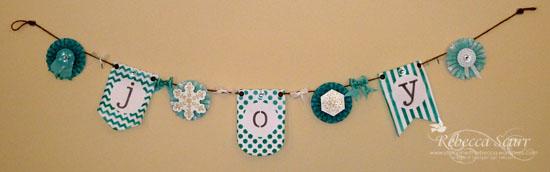 joy banner 1