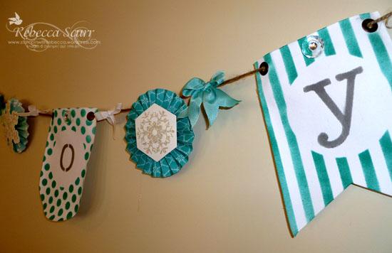 joy banner 3