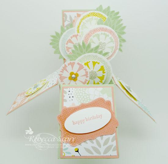 card box 1