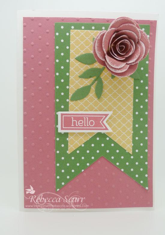 Hello Roses copy