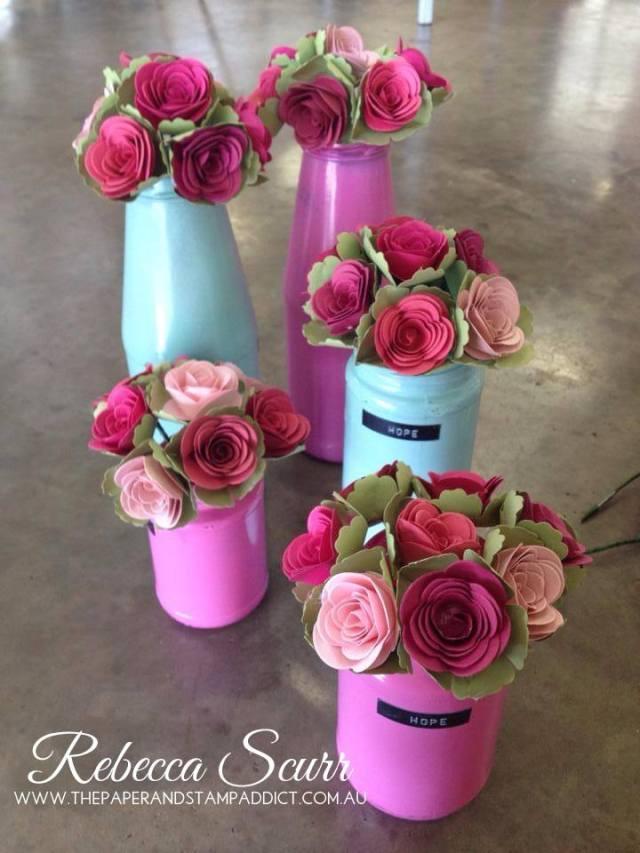 biloela roses