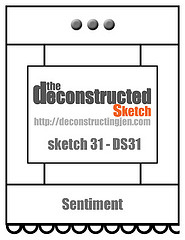 ds sketch 31