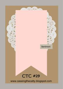 ctc 29 cketch
