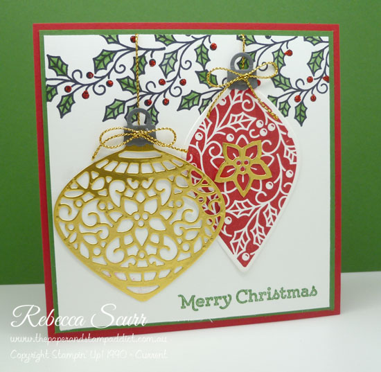 square ornament card 2