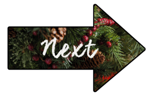 CTC Holiday Next button