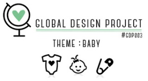 GDP_Theme_Baby