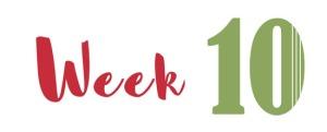 12 weeks w10