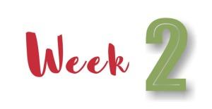 12 weeks w2