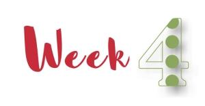 12 weeks w4