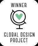 GDP_Winner_Badge_01