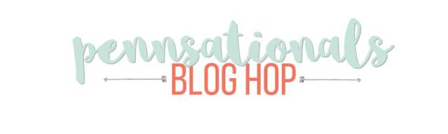 penns blog hop button