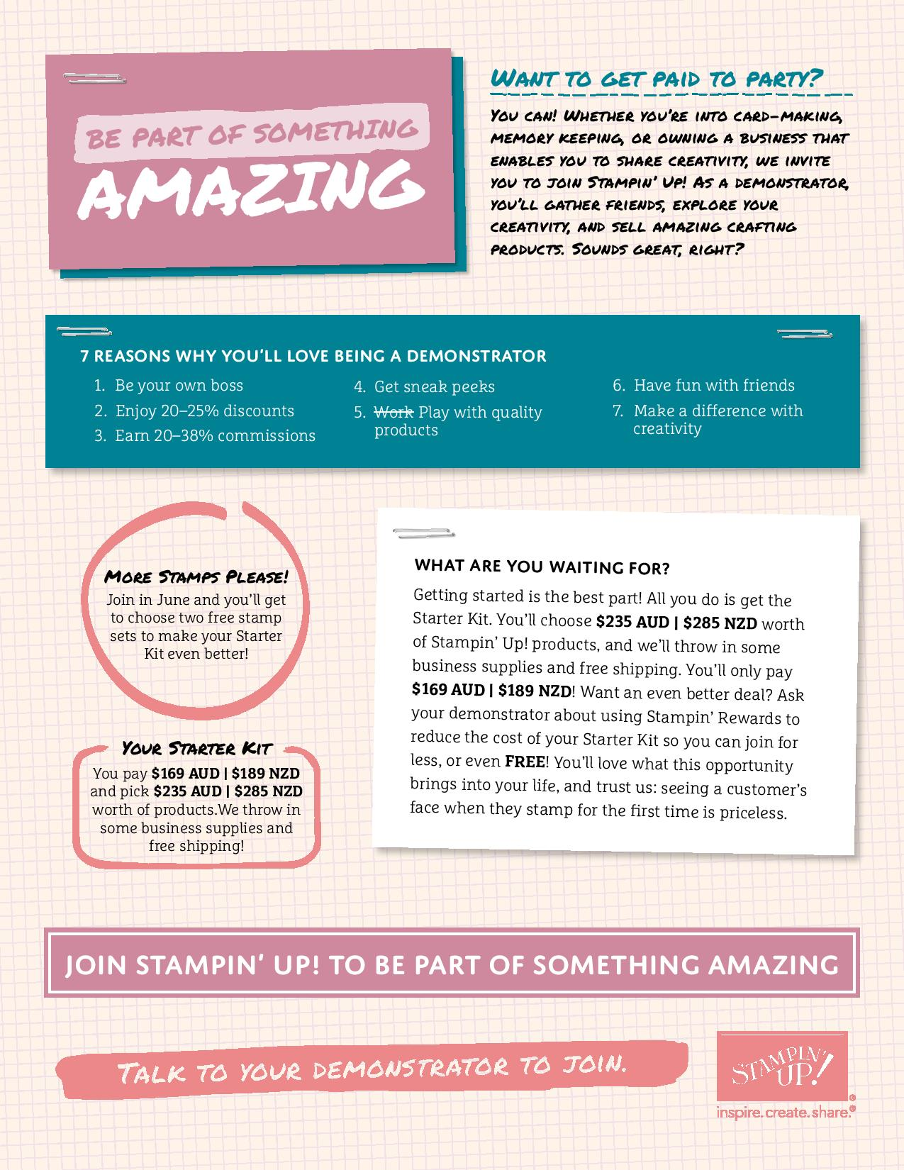 recruiting_flyer_may2416_au-page-001