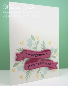 new-year-card