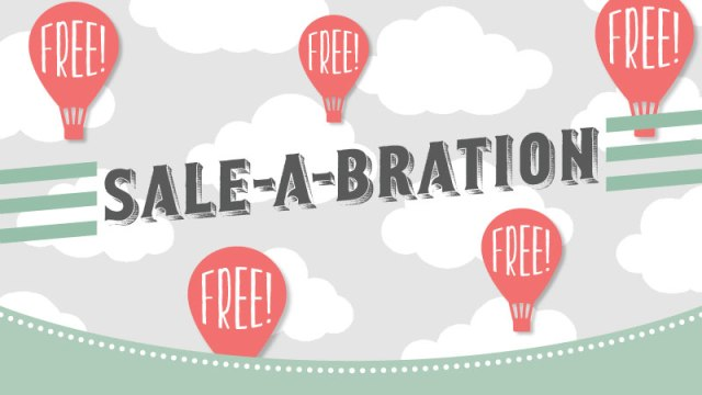 sab-free