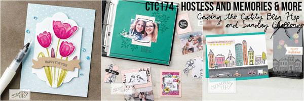 ctc174-fb