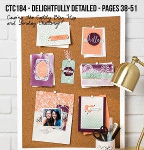 ctc184---fb