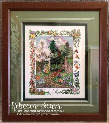 bec-cross-stitch