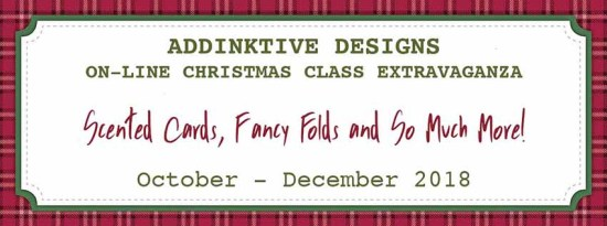 ON-LINE-CHRISTMAS-CLASS-copy