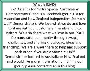 esad info holiday