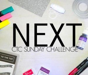 CTC-Next